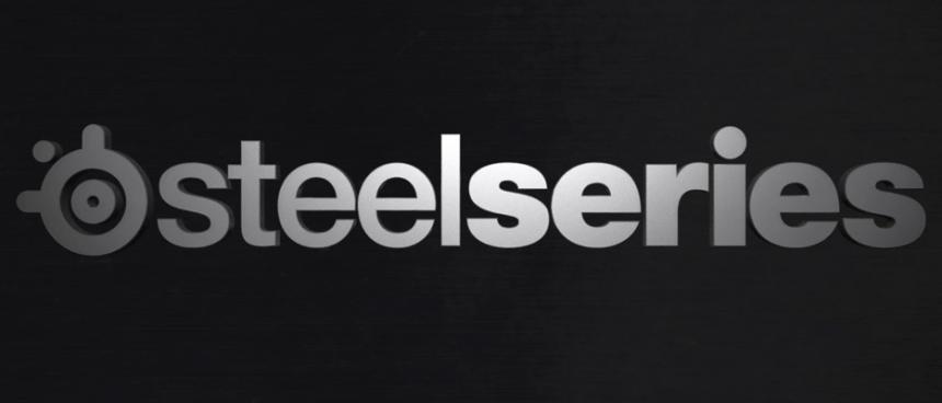 Steelseries Ad