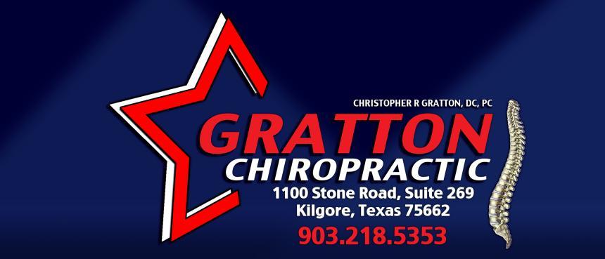 Gratton Chiropractic