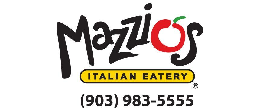 Mazzios Italian Eatery